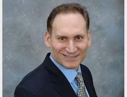 Barry Zlotowicz