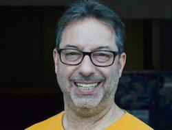 Jeffrey Meltzer