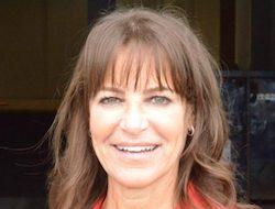 Joellyn Stoliar