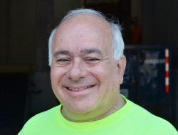 Scott Rubinstein