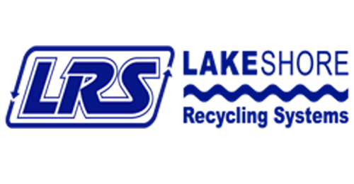 Lakeshore-Recycling-Systems