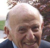 Howard Warshawsky