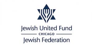 Jewish-United-Fund-300x156